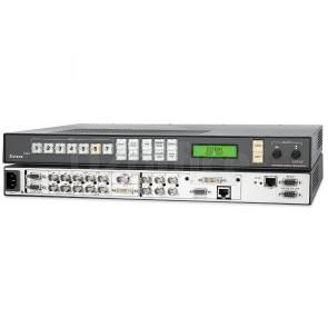 Extron USP 507 DI/DVI