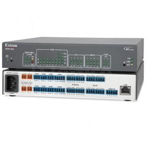 Extron IPCP 505