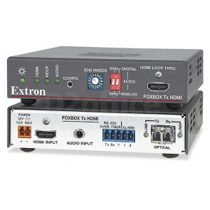 Extron FOXBOX Tx HDMI MM