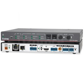 Extron XTP SR HDMI [60-1199-01]