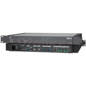 Extron XPA 4002-70V [60-1245-01]
