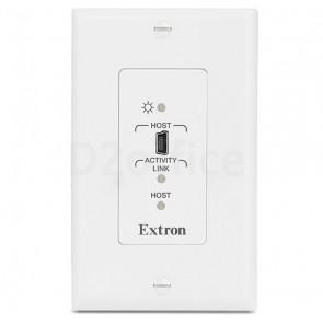 Extron USB Extender D Tx