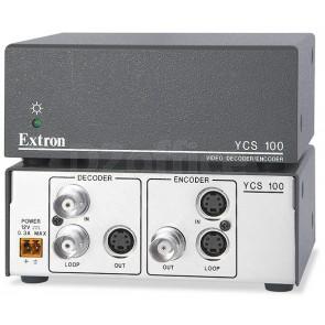 Extron YCS 100