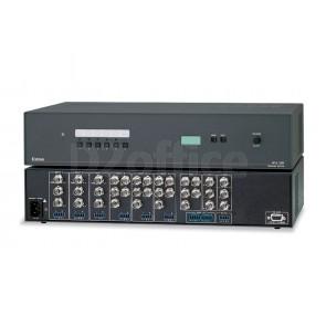 Extron MLS 506 60-386-02