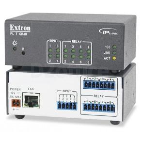 Extron IPL T CR48