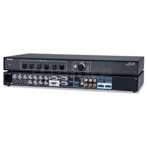Extron MLS 406 60-560-01