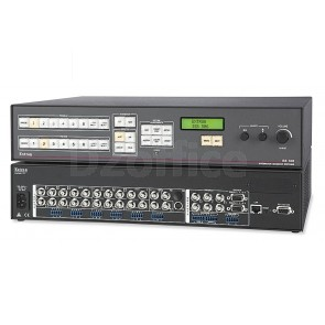 Extron ISS 506 60-742-01