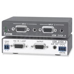 Extron VSW 2VGA A 60-758-01