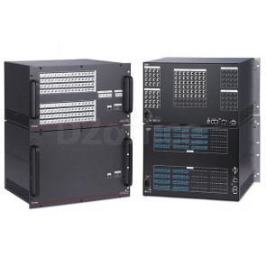 Extron MAV Plus 4832 V 60-763-31