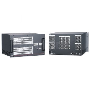 Extron MAV Plus 6464 V 60-768-31