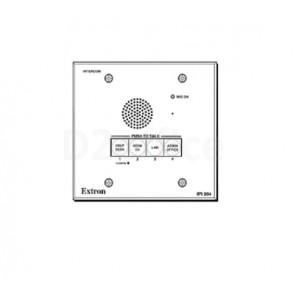 Extron IPI 204 60-810-03