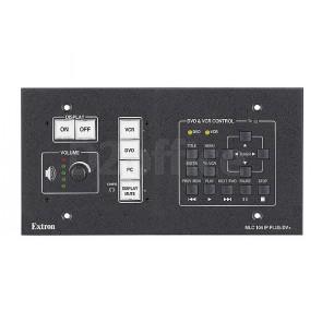 Extron MLC 104 IP Plus DV+ 60-818-82