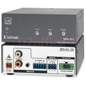 Extron MPA 401-70V