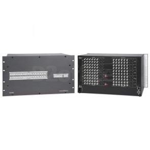 Extron CrossPoint Ultra 1212 HV 60-852-22