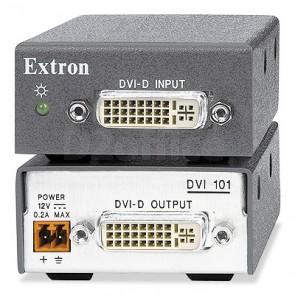 Extron DVI 101