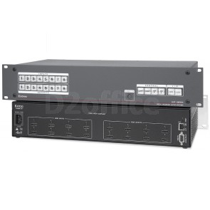 Extron DXP 88 HDMI