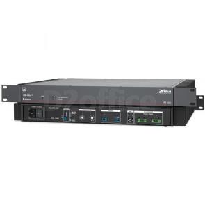 Extron XPA 2002-100V