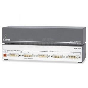 Extron DVI DA4  (60-922-01)