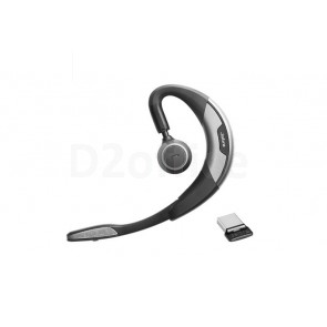 Jabra MOTION UC Bluetooth USB NBL WB