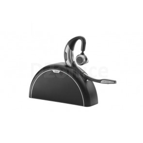 Jabra MOTION MS+ Bluetooth USB NBL WB