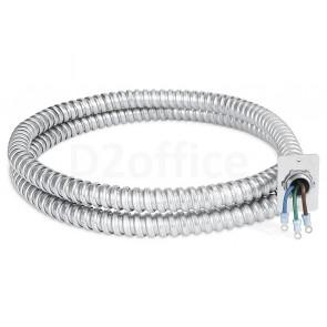 Extron HSA 400/402 (R1 & L1) RJ-11 Cable Kit