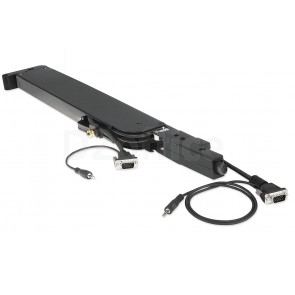 Extron Retractor VGA-A  (70-678-11)