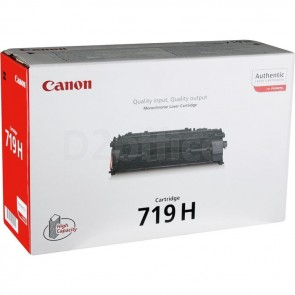 Canon 719Н