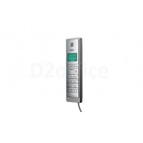 Jabra Dial 550 Handset  USB MS