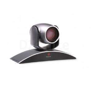 Polycom EagleEye III Camera
