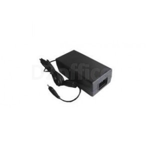 Ruckus Power Adapter for 7025 - 10
