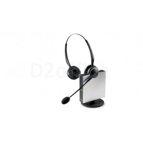 Jabra GN9120 Duo DECT NC NB