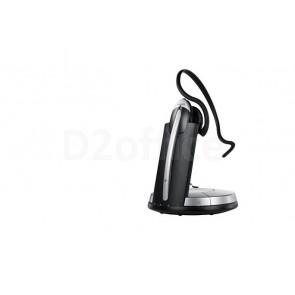 Jabra GN9350 Mono DECT GAP USB NC WB