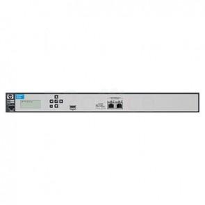 HP E-MSM760 Mobility Controller