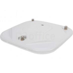 Cisco Aironet 1602 Dual-band stand-alone 802.11a/g/n