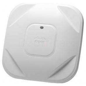 Cisco Aironet серии 1602 Internal Antenna Dual-band controller-based 802.11a/g/n