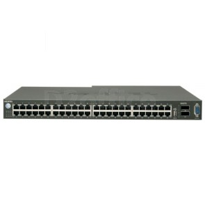 Avaya Nortel Ethernet Routing Switch, 5650TD with 48 10/100/1000 Ports