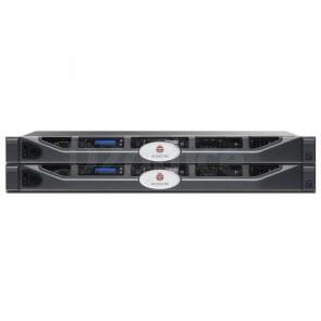 Polycom DMA 7000 Server w/H.323 GK and SIP Registrar - 100 concurrent calls