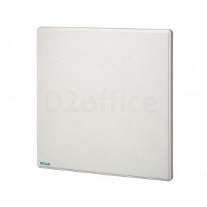 D-Link ANT24-1800