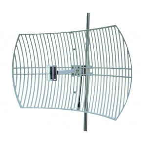 D-Link ANT24-2100