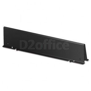APC Data Cable Partition, NetShelter, 600mm Wide