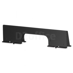 APC Data Cable Partition, NetShelter, 600mm Wide, pass-through