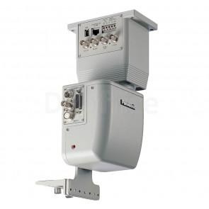 Panasonic AW-PH360L