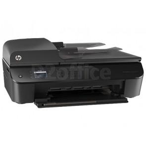 HP Deskjet Ink Advantage 4645
