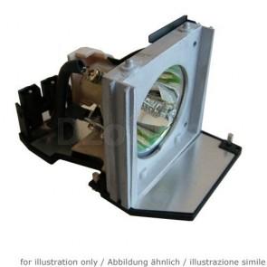 Barco lamp SLM series