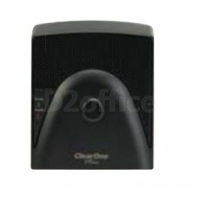 ClearOne MAX EX Expansion Base