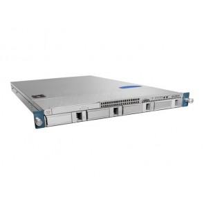 Сервер Cisco Cisco BE 6000, UCS C Server, 9.0-XU SW, Hypervisor, UPM, VCS