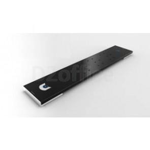 Черный ClearOne Beamforming Microphone Array