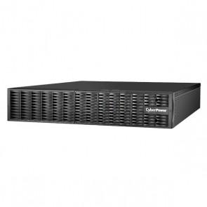 CyberPower BPSE72V45ART2U