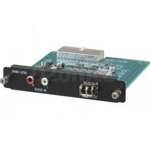 Sony BRBK-H700