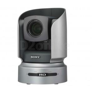 Sony BRC-H700P